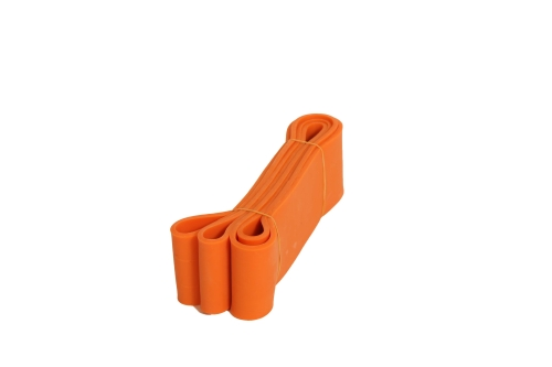 PP_Jumpstretch_Orange